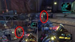 load reactor angels speed demons puzzle konrads hold solution borderlands 3
