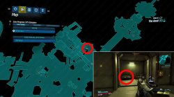 locations of anvil red chests where to find borderlands 3