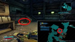 red chests atlas hq where to find borderlands 3