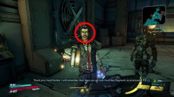rhys mustache what to choose borderlands 3 atlas at last mission