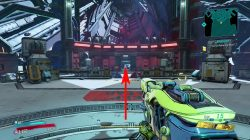 where to find all red chest locations borderlands 3 skywell 27