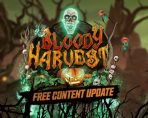 Borderlands 3 Bloody Harvest Halloween Event Dates Revealed