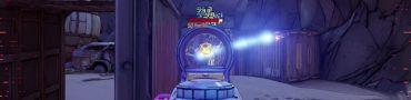 Borderlands 3 Invincibility Glitch How to Trigger