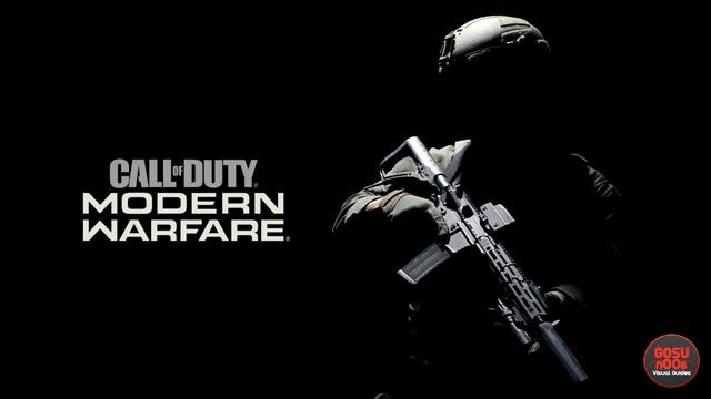 COD Modern Warfare 2019 Classic Special Ops Missions How to Unlock
