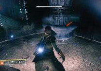 Destiny 2 Adonnas Quest Dead Ghost Shrine of Oryx Location
