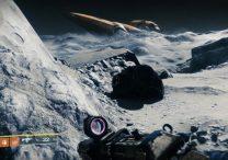 Destiny 2 Dark Dreams Dead Ghost Lunar Battlegrounds Location