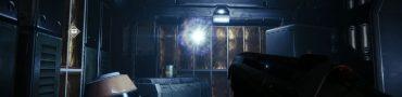 Destiny 2 Futile Search Dead Ghost Location Quest