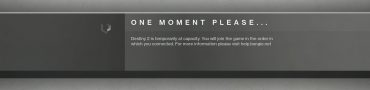 Destiny 2 Shadowkeep Temporarily At Capacity & Steam Unpacking