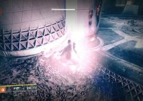 Destiny 2 Together Forever Dead Ghost Circle of Bones Location