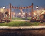 Fallout 76 Mischief Night Seasonal Halloween Event Announced