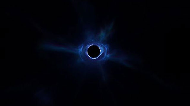Fortnite BR Still a Black Hole, Hours After The End Event
