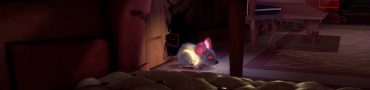 Luigis Mansion 3 Billiard Room Mouse How to Catch Rat