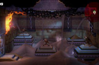 Luigi S Mansion 3 Archives Gosunoob Com Video Game News Guides