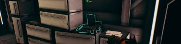 Outer Worlds Mechanical Engineering Guide Locations Frightened Engineer