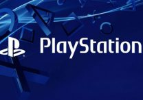 PlayStation 5 Release Window & Other Details Revealed