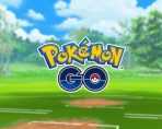 Pokemon Go to Introduce Online Player Battles in Go Battle League