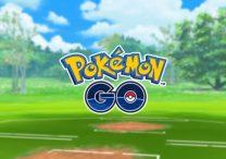 Pokemon Go to Introduce Online Player Battles in Go Battle League