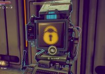 UDL Lab Weapons Keycard Location in Outer Worlds
