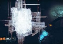 What's This What's This - Vex Core Analyzed - Divine Fragmentation Quest in Destiny 2