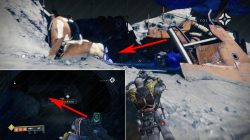 anchor of light moon region chest locations destiny 2
