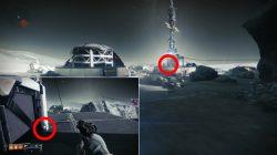 captive cord location essence of failure arc logic quest where to find destiny 2 shadowkeep