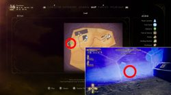 certified explorers hat outer worlds armor location