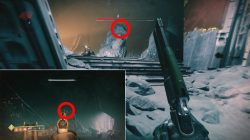 chamber of nights jade rabbit where to find destiny 2
