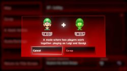 cooperative luigis mansion 3 campaign how to play