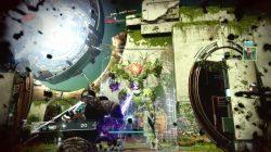 crotheon vex offensive boss how to kill gate keeper destiny 2 shadowkeep