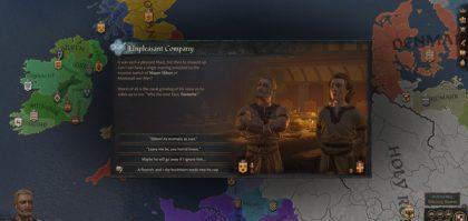 crusader kings 3 announced