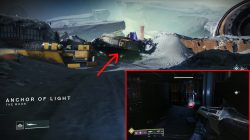 destiny 2 dead ghost anchor of light