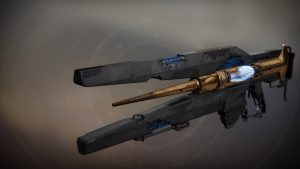destiny 2 divinity exotic trace rifle