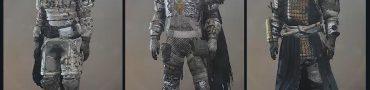 destiny 2 dreambane armor set
