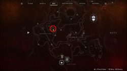 destiny 2 faculties of the skull quest