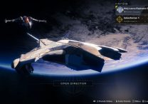 destiny 2 how to join fireteam group on steam pc