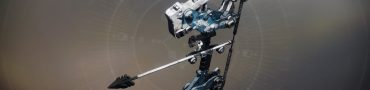 destiny 2 leviathan's breath exotic bow quest make bows not war