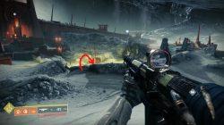 destiny 2 lost sector locations k1 revelation
