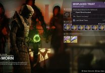 destiny 2 misplaced trust dead ghost location hellmouth