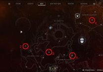 destiny 2 moon lost sector locations