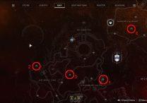destiny 2 moon lost sector locations