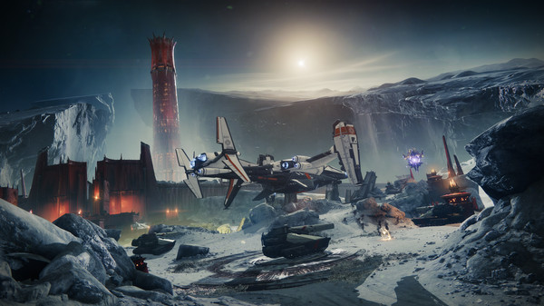 destiny 2 phantasmal fragment locations