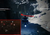 destiny 2 shadowkeep dead ghost summoning pits