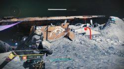 destiny 2 shadowkeep how to reach light level 900 fast
