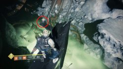 destiny 2 shadowkeep power level 900 farming