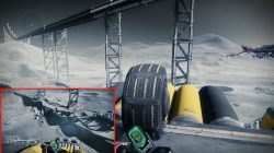destiny 2 shadowkeep tire game