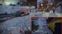 destiny 2 shadowkeep where to find purple ball