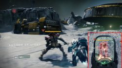 destiny 2 trove guardian location
