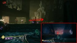 destiny 2 where to find ehrathurs horned wreath