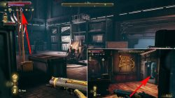 frightened engineer mechanical engineering guide volume 2 outer worlds