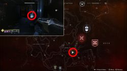 futile search dead ghost location destiny 2 shadowkeep where to find